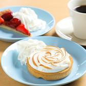 カフェ マリンミュゼのおすすめ料理3