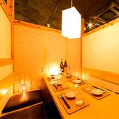 えちご 松戸店の雰囲気2