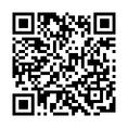 BERRY BERRY 公式アプリ登場!APP、GooglePlayで「ベリー 青森」で検索!