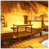 BALI Resort FRONT バリリゾートフロントのおすすめポイント1