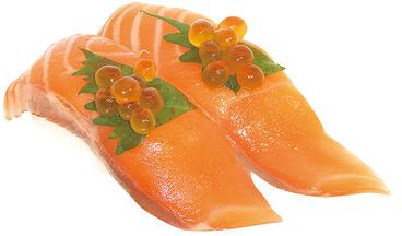 かっぱ寿司 青梅店のおすすめ料理1