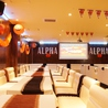 アルファ ALPHA 新宿東口店のおすすめポイント2