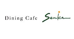 ダイニングカフェ センカ アミュプラザくまもと店の特集写真