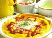 ライト Light 姫路のおすすめ料理3