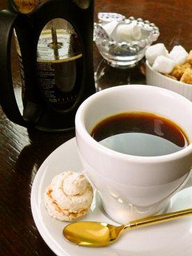 ナガハマコーヒー 外旭川店のおすすめ料理1