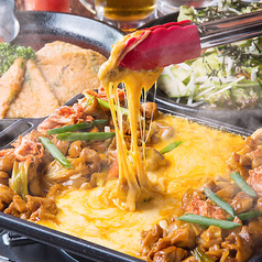 個室居酒屋 満宴 駒込本店のおすすめ料理1