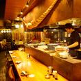貸切宴会できます!(最大60名:着席時)広々としたテーブル席でわいわい宴会!当店自慢の郷土料理とお酒でおもてなしいたします。特におすすめなのは東京激うま餃子にも選ばれた「やみつき棒餃子」!※人数、コースはお気軽にご相談ください。広々とした空間でお食事をお愉しみ下さいませ!各種ご宴会のご予約受付中です!