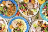 vegan restaurant gossipのおすすめ料理2