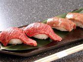 焼肉 きっしゃん 西中島四丁目店のおすすめ料理2