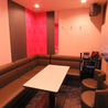 ビッグエコー BIG ECHO 仙台一番町店のおすすめポイント3