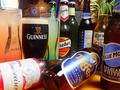 Public bar NOISE パブリック バー ノイズのおすすめ料理1