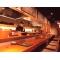 ワイン&鉄板焼き ダルマ食堂