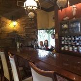 喫茶アルハンブラの雰囲気3