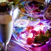 Glamping terrace W.Ru グランピング テラス ダブル ビアガーデンのおすすめ料理3