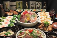 魚・肉・地酒 弐乃助の写真