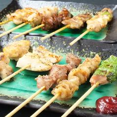 八庄屋 ぼっち 垂水店のおすすめ料理1