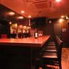 K Bar&Sport ケイバー&スポーツのおすすめポイント1