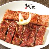 本家はり本 諏訪栄本店のおすすめ料理3