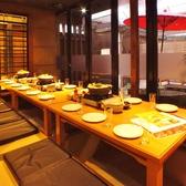 居酒屋Dining海月 大手町店の写真