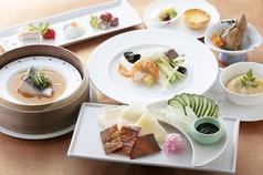 China&Dine en チャイナ&ダイン 園のおすすめ料理1