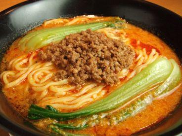 壺中天菜館のおすすめ料理1