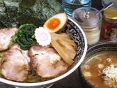 たかちゃんらーめんのおすすめ料理2