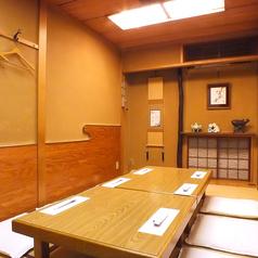 八千代 浜松の特集写真