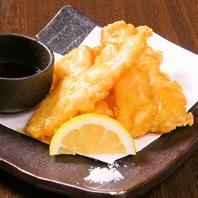 【嬉しいセット料理】晩酌セット980円(税抜)あります!