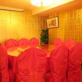VIP個室は接待や顔合わせに好評です◎