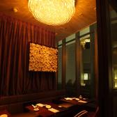 ジョーズシャンハイ ニューヨーク JOE'S SHANGHAI NEWYORK グランフロント大阪店の雰囲気2