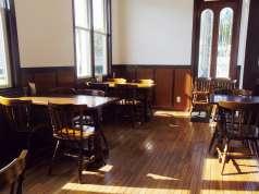 レストラン YOGANSU 道の駅 よがんす白竜の特集写真