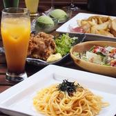 Dining Bar CAMPのおすすめ料理2