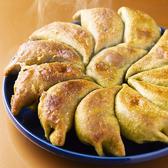 なかよし餃子クレオパトラのおすすめ料理2