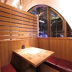 ワイン食房 ルパン 伏見店のおすすめ料理1