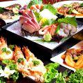 ぼんくら 岡山のおすすめ料理1