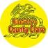 カウンティ クレア County Clareのロゴ