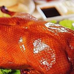 中国料理 龍門 小伝馬町店の写真