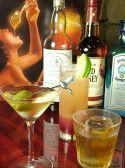 ボヤージュ relaxing bar Voyageのおすすめ料理2