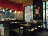でびっと イトーヨーカ堂大和鶴間店の雰囲気2