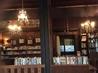 カフェ ギャラリー ブルーシャ 八千代のおすすめポイント2
