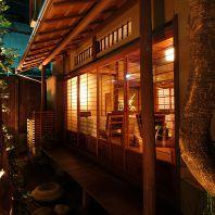 ■築60年の日本家屋