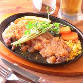 Kashiwa ハンバーグ居酒屋 POW パウのおすすめ料理3