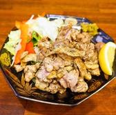 焼き鳥 うおけんのおすすめ料理3