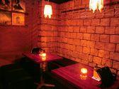 ボヤージュ relaxing bar Voyageの雰囲気2