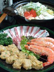 カラカラ KARAKARA 岐阜店のおすすめ料理2