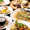 SEIA cafe&bar セイア カフェ アンド バル 日進のおすすめポイント2