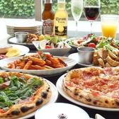 アイラブピザ I LOVE PIZZA 千葉店のおすすめ料理2