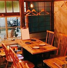 中町食堂の特集写真