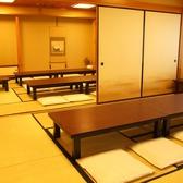 よし寿司 蕨店の雰囲気2
