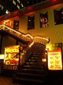 カフェ・ド・ラペ 横浜 Cafe de la Paixの詳細